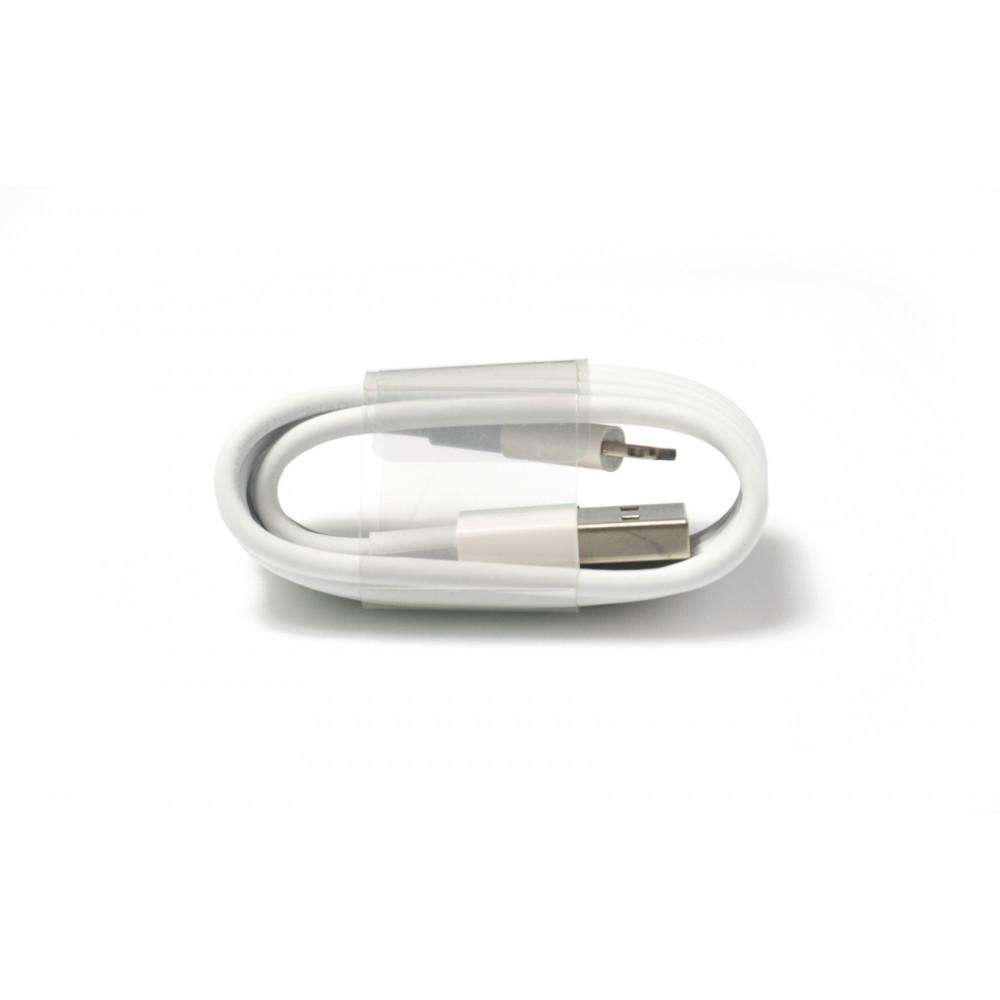 Foxcom lightning cable