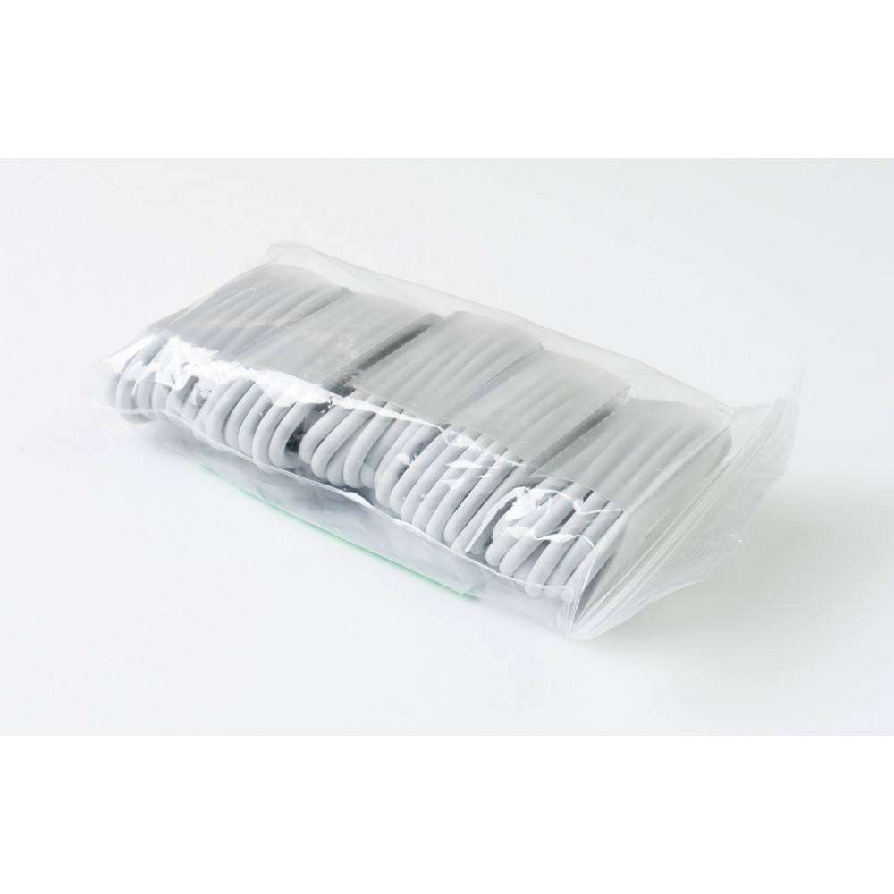 Type-c cables (10 in 1 pack)