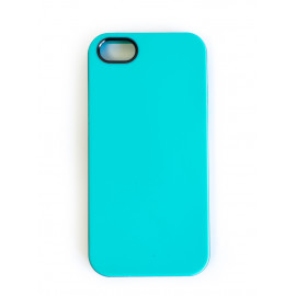 iPhone 4/4s rubber cases various color