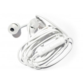 Android earset