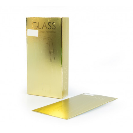 Glass screenprotector for iphone and Samsung