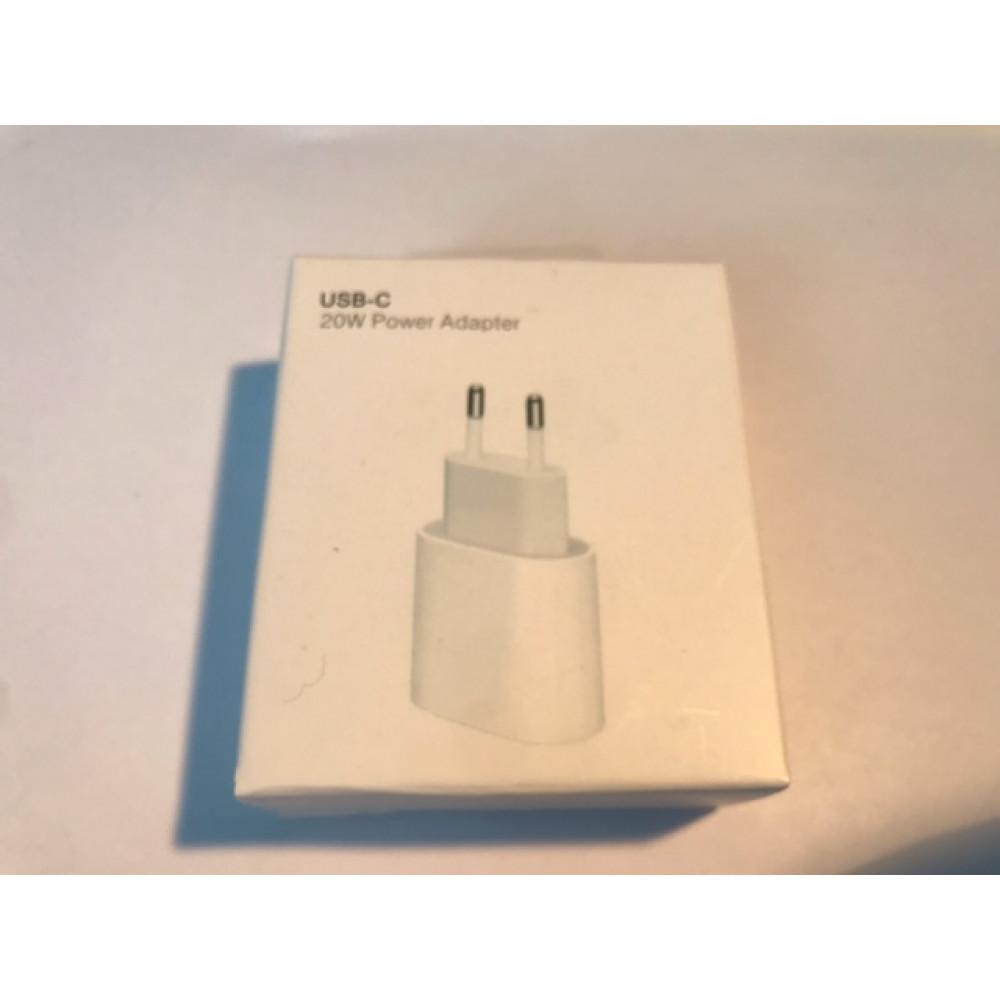 c adapter 20watt