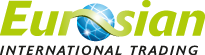 Eurosian International Trading